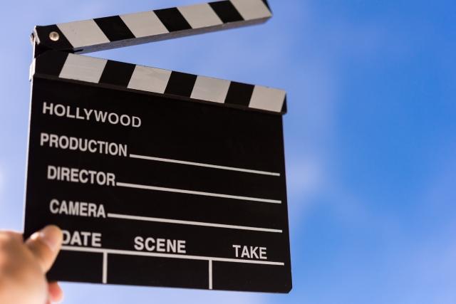 ハリウッドスターという言葉から学ぶ、アメリカのブランディングの凄さ